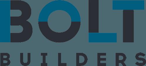 Logo-2-bolt-builders